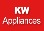 K W Appliances